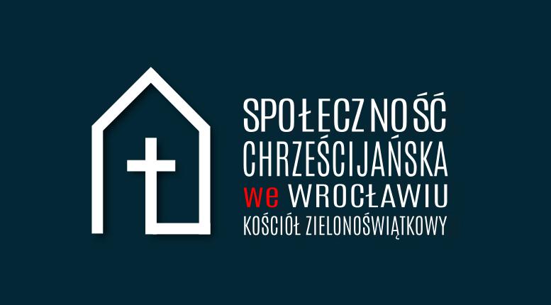 Społeczność Chrześcijańska we Wrocławiu